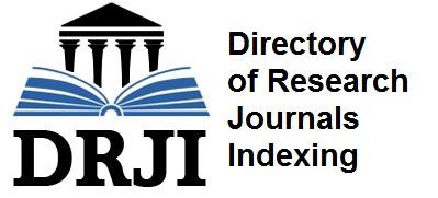 iLearning Journal Center (iJC)